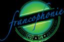 Institut Francophonie
