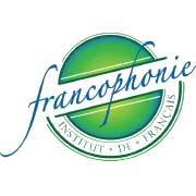 logo institut francophonie-nantes